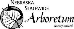 Nebraska arboretum
