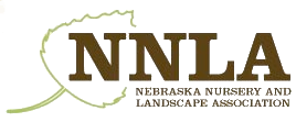 Nebraska Nursery & Landscape Association