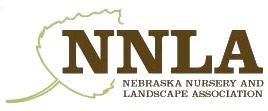 Nebraska Nursery & Landscape Association