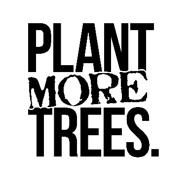 plant-more-trees