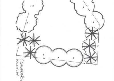commons-area-design